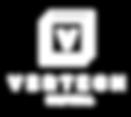 Vertech Logo_White.png