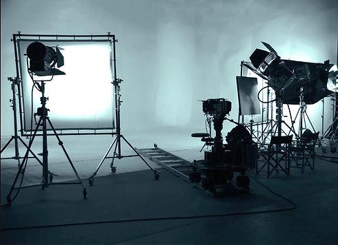 FilmSet.1.jpg