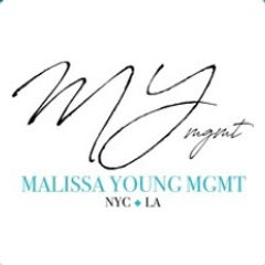 melissa young mgmt logo dan site.jpeg