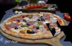 ro pizza