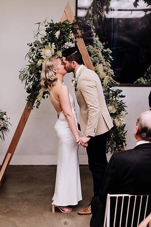BAWA_BeHereBeNow_Ashleigh&Greg_Wedding_2