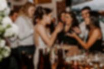 Friends_Of_Mine_Wedding_Reception_Jamill