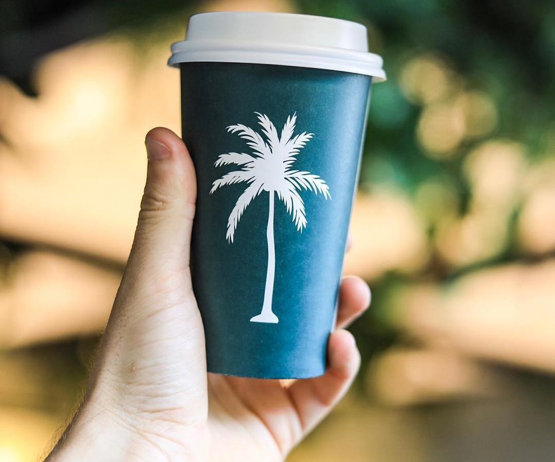 bawa-cafe-take-away-coffee-cup.jpeg