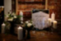 friends-of-mine-cafe-wedding-black-tie-i