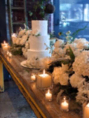 Friends_Of_Mine_Wedding_Cake_Table.jpeg
