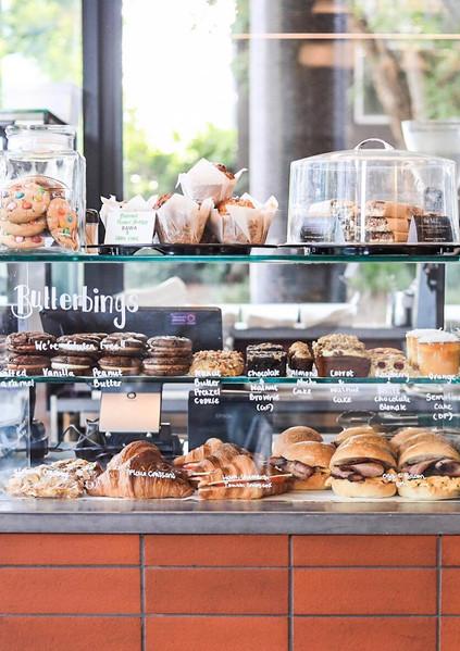 bawa-cafe-cake-cabinet.jpeg