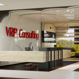 VRP CONSULTING