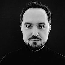 Михаил Гуманков