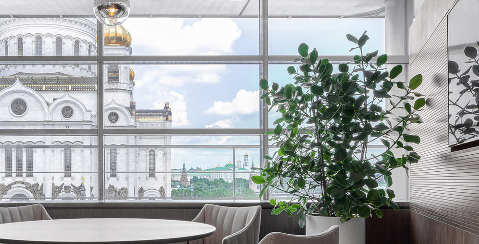 Sberbank Private Banking