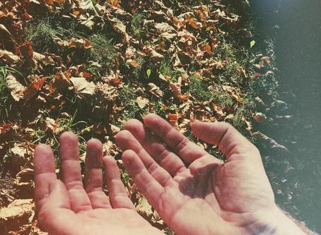 К ощущению единства жизни через соединение внешнего и внутреннего (Метод Прогоффа. Часть 4)