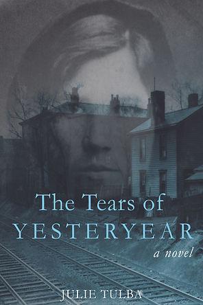 The_Tears_of_Yesteryear.jpg