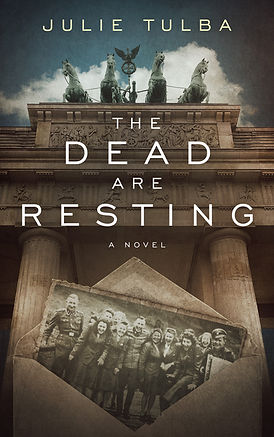 The Dead Are Resting - eBook.jpg
