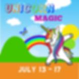 Unicorn Magic 2020.jpeg