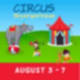 Circus Surprise 2020.jpeg