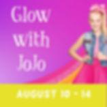 Glow JoJo 2020.jpeg