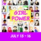Girl Power 2020.jpeg