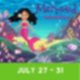 Mermaid Adventure 2020.jpeg