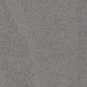 Jaden_Services_Products_Alps-Dark-Grey-245x245.jpg