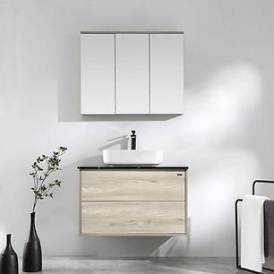 Jaden_Services_Products_Vanity_Gargano_90cm_Woodgrain Cabinet.png