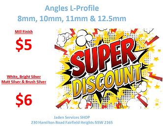Jaden_Services_Promotion_Angles-Trim.png
