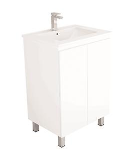 Jaden_Services_Products_Vanity_60cm PVC.png