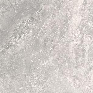 Jaden-Services-Prodcuts_Stone 2.0-Grey.jpeg