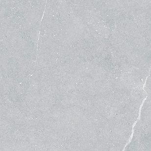 Jaden_Services_Products_Myhome_Pietra Wind Silver Matt.jpg