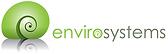 Jaden-Services-Envirosystems-Website-Log