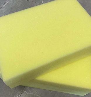 Jaden-Services-Products-Sponge_edited.jp