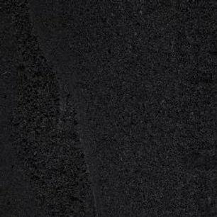 Jaden_Services_Products_Alps-Black-245x245.jpg