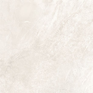 Jaden-Services-Products-Stone 2.0-White.jpeg