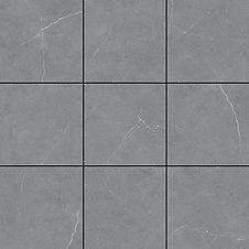 Jaden-Services-Tiles-Pietrashell_LS_lr.j