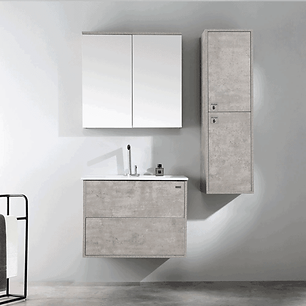 Jaden_Services_Products_Vanity_Gargano_75cm_Woodgrain Cabinet.png