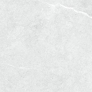 Jaden_Services_Products_Myhome_Pietra Ice Matt.jpg