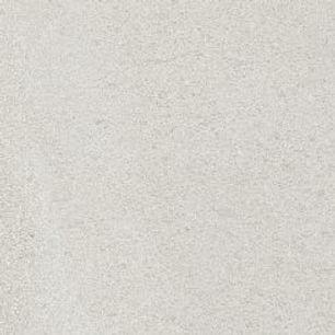 Jaden_Services_Products_Alps-Light-Grey-245x245.jpg