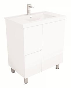 Jaden_Services_Products_Vanity_75cm PVC.png