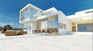 Jaden-Services-Tiles-Kosmos2.png