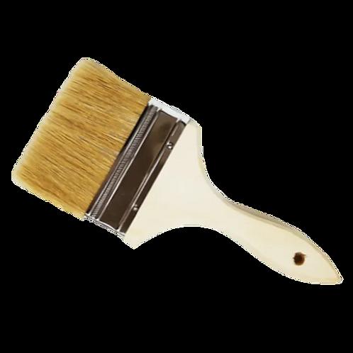 Paint/Waterproofing Brush 100mm