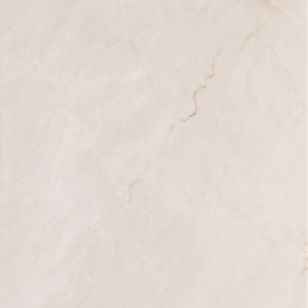 Jaden-Services-Products-Crystal-Marble-Cream Gloss.jpg