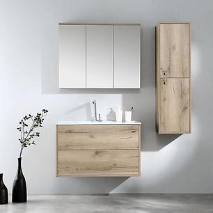 Jaden_Services_Products_Vanity_Gargano_120cm_Woodgrain Cabinet.png