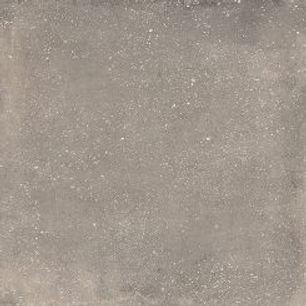 Jaden_Services_Products_Salamanca-Light-Grey-245x245.jpg