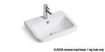 Jaden-Services-Products-dj5038basin.jpg