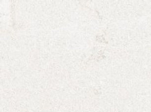 Jaden_Services_Products_Alps-White-245x245.jpg