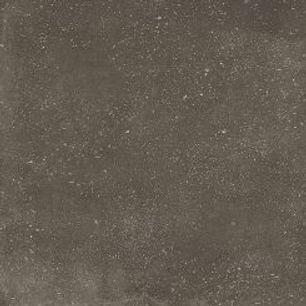 Jaden_Services_Products_Salamanca-Dark-Grey-245x245.jpg