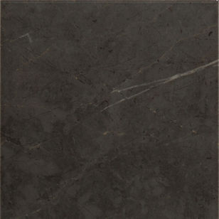 Jaden-Services-Products-Crystal-Marble- Darkgloss-AC-80113G.jpg