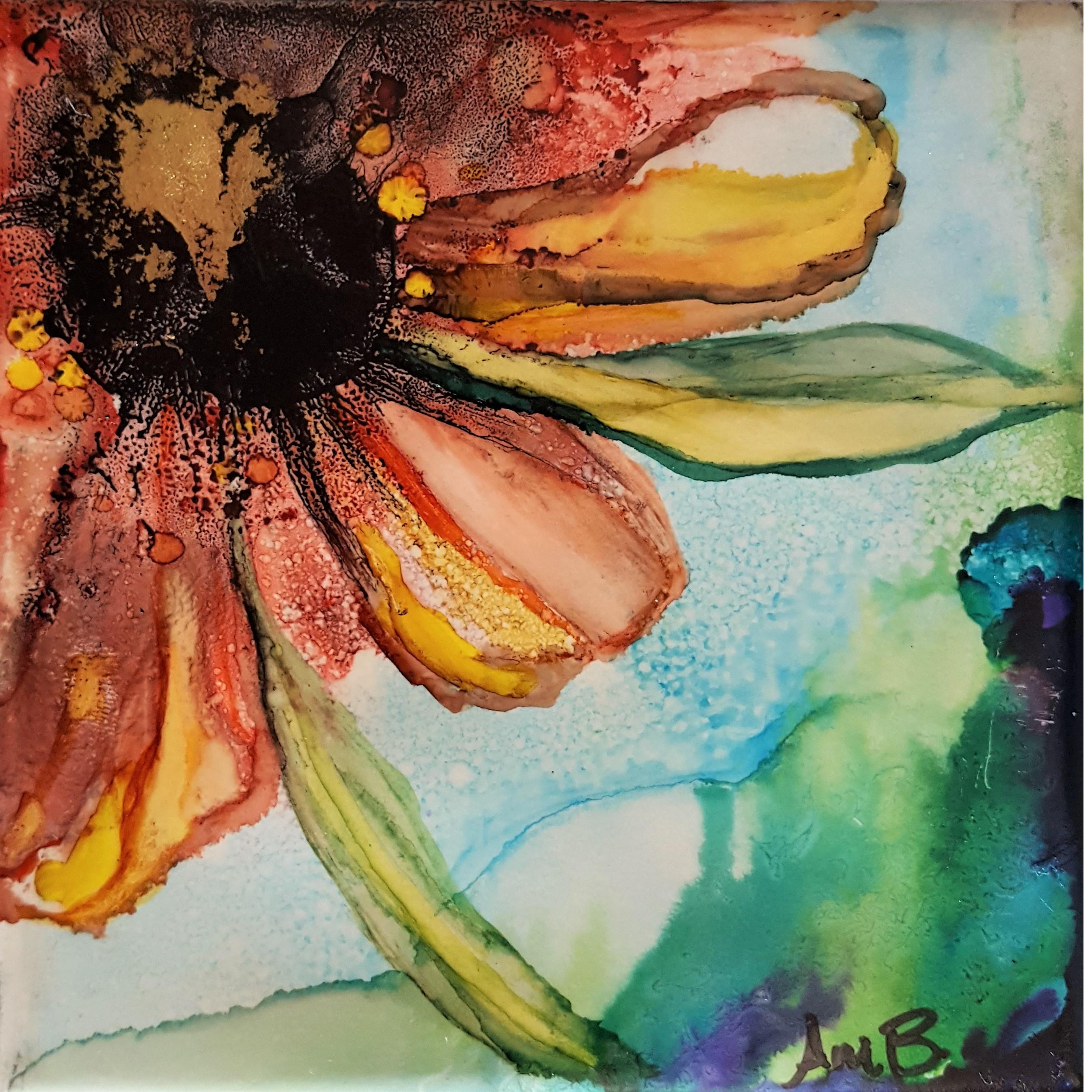 flowerink2