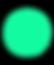 logo-sobregolf-blanco.png