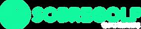 logo Sobregolf-sin fondo.png
