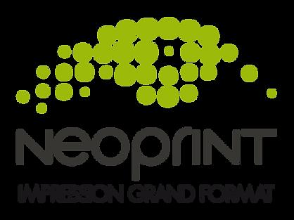 Neoprint