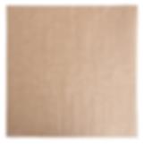 Screen Shot 2020-04-25 at 3.28.45 PM.png